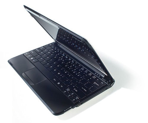 Acer Aspire One 751h